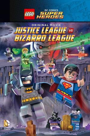 Nonton Justice League 2017 Subtitle Indonesia Film