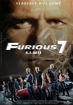 Nonton Film Terbaru Furious 7 Indo Xxi Sub Indo - Sinetron.net