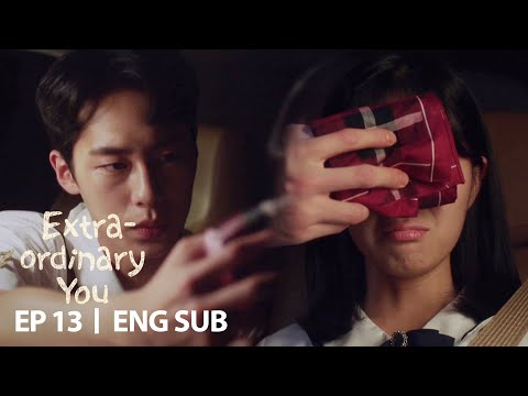 Nonton Streaming Drama Korea 'extraordinary You' Sub Indo ...