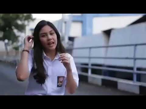Nonton Film Milea Pada Obtain Movie Milea Suara Dari Dilan ...