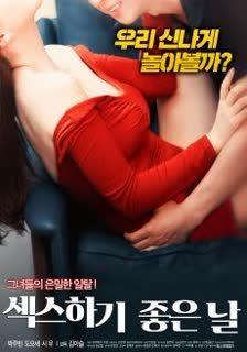 Film semi korea terbaru 2018